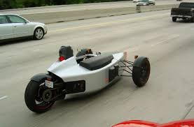lexus trike uk sub 3 wheeler motorcycle technology with single seater driving