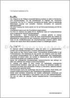 Praktikum Vorlage Word Bewerbungsmappen De Bewerbungsmappen Pagna Und Durable