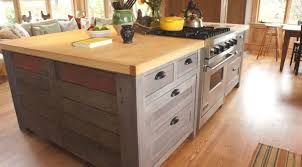 memorable how to install cabinets for kitchen tags how to