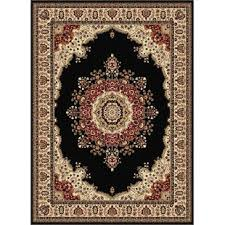 Fireproof Outdoor Rugs Fireproof Fireplace Rugs Wayfair