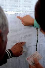 les bureaux d 騁udes liste des bureaux d 騁udes en tunisie 28 images liste des