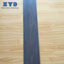 Laminate Flooring Factory Vinyl Flooring Malaysia Vinyl Flooring Malaysia Suppliers And