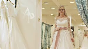 wedding dress hire glasgow bridesmaid dress hire glasgow choice image braidsmaid dress