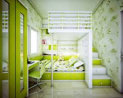 Glossy Laminate Flooring Kids Room Totally Stylish Teens U0027 Room Design Inspiration From