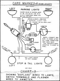 wiring diagram for grote turn signal switch u2013 readingrat net