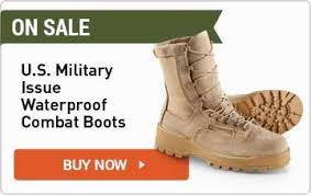 combat boots black friday combat boots military boots tactical boots sportsman u0027s guide