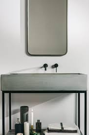 Decorative Bathroom Vanities by Bathroom Sink Large Bathroom Sinks Trough Sink Bathroom Vanity