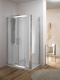 ferbox cabine doccia box doccia in cristallo box anta scorrevole