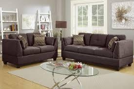 radley fabric queen macys sleeper sofa bed smooth lines sharp