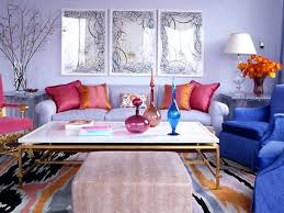 home decor games decorations simple zen bedroom and cool decorating ideas along