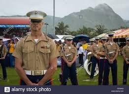 Usmc Flag Officers U S Marine Chief Warrant Officer 3 Brian Sherlock Band Officer