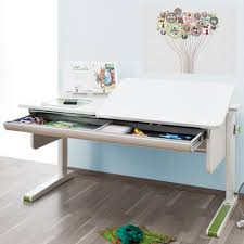 Table Desk For Kids by Empire Office Solutions Introduces European Ergonomic Children U0027s