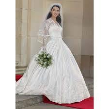 david bridals 104 best wedding gowns images on wedding dressses