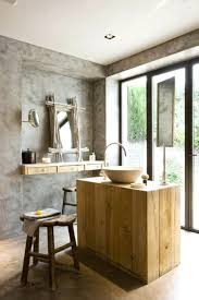 mirror frame ideas mirror with lights behind lake highway on the wall snow white best