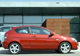 hyundai accent gls specifications 2007 hyundai accent 1 5 crdi specifications carbon dioxide
