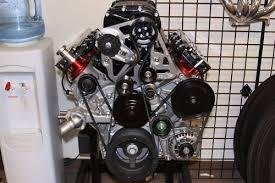 corvette alternator bracket collections of 2013 cadillac srx alternator bracket replacement