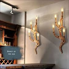 Contemporary Dining Room Lighting Fixtures Dining Room Dining Room Lighting Design Above Table Lighting