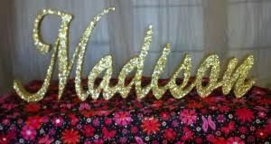 sweet 16 candelabra sweet 16 centerpieces sweet 16 candelabra names diy candelabras