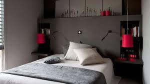 chambre pour adulte chambre adulte enfant idées et conseils d aménagement