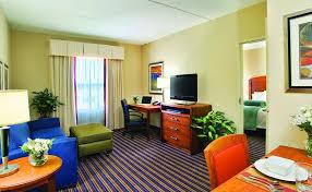 2 bedroom suites in virginia beach hotel homewood suites virginia beach va booking com