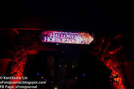 singapore halloween horror nights xfotojournal universal studios singapore present halloween