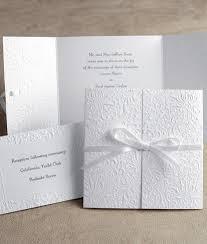 invitations for wedding invitations for wedding plumegiant