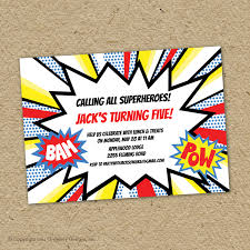 Jungle Theme Invitation Card Retro Birthday Party Invitations Cheap Birthday Party Dresses