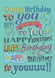 happy birthday singing cards best 25 happy birthday 22 ideas on happy birthday