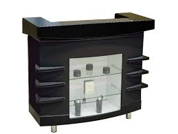 Cheap Salon Reception Desks by Reception Desks Reception Waiting Furniture U0026 Equipment