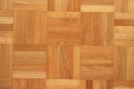 Laminate Floor That Looks Like Wood Memphis Flooring Company