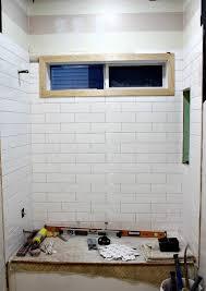 what size subway tile for kitchen backsplash interesting what size are subway tiles kitchen backsplash design