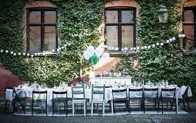 Wedding Wishes En Espanol Dream Wedding For Less A Lot Less