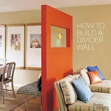 Unique Room Divider What Are Some Unique Affordable Diy Room Divider Ideas