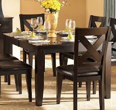 dining room piece modern formal set glorious amazing sets