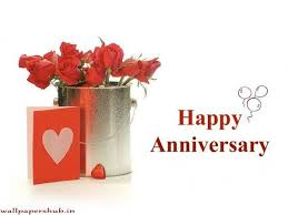 wedding wishes hd images 10 best monthsary messages images on anniversary
