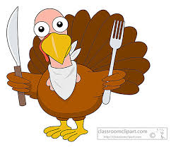 free turkey clip images to