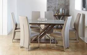 Dfs Dining Room Furniture Dining Tables And Chairs See All Our Sets Dfs Within Table Decor 1