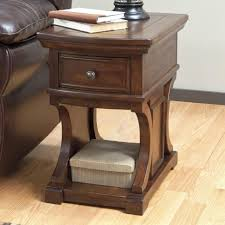 Small Side Table by Furniture Home Small Side Table Ideas To Decorate Your Modern
