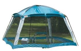 Instant Shade Awning Top 10 Best Camping Screen Houses Reviewed In 2017