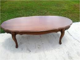 french provincial coffee table for sale french provincial coffee table sale new a paris inspired french