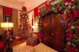 ornament clearance affordableochandyman