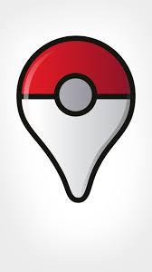 25 pokemon go pikachu u0026 pokeball iphone 6 wallpapers u0026 backgrounds