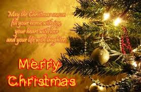 merry christmas wishes 2017 funny christmas wishes for friends