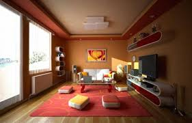 Beautiful Creative Living Room Ideas Coolest Interior Design Ideas - Creative living room design