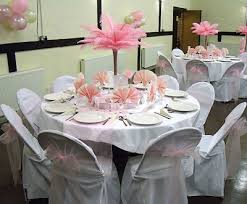 table decorations for wedding wedding table decor ideal weddings