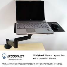 Under Desk Laptop Shelf 44 Best Sit Stand Workstations Images On Pinterest Sit Stand