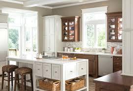 window treatments for kitchens kitchen window kitchen window ideas to inspire your inner chef