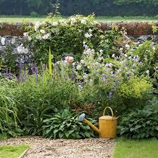 garden design garden design with english garden design ideas