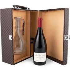 wine gift sets robert mondavi napa valley cabernet sauvignon wine gift wine