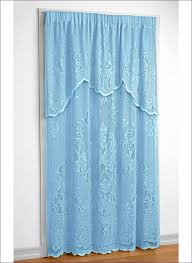 Ruffled Priscilla Curtains French Door Curtains Size Full Size Of Doorsliding Door Curtains